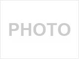 БУРЕНИЕ ОТВЕРСТИЙ В СТЕНАХ d 25-350mm БЕЗУДАРНЫМ СПОСОБОМ. РЕЗКА ПРОЕМОВ С УСИЛЕНИЕМ, ДЕМОНТАЖ (050) 161-38-61
